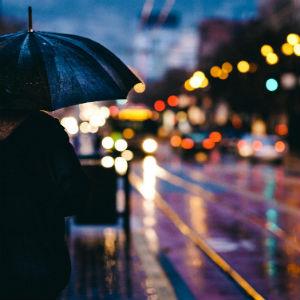 梅雨だからこそNulbarichのAin'tOnTheMapYetで爽やかに過ごしたい
