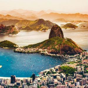 【追悼】私が愛したジョアン・ジルベルトとボサノバとブラジル音楽