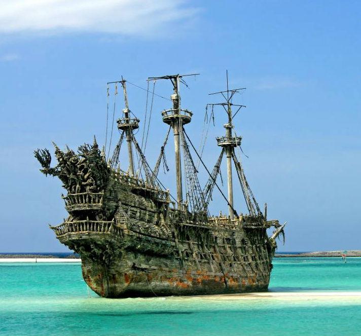ElvalsdelaGuineaカリブ海の哀愁を感じる無印良品BGMプエルトリコ