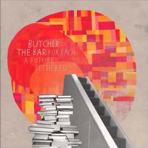 ButcherTheBar爽やかアコースティックSilkTiltsで読書の秋を満喫