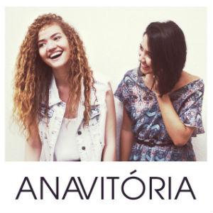 南米ブラジルからAnavitóriaのSingularで心に優しい秋の過ごし方