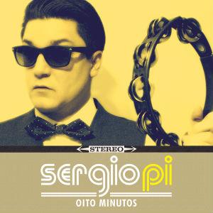 SergioPiの80's情緒満載NoTempoDeUmAbraçoで陽気なブラジルを体感