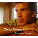安定のブラジル療法QuePenaで回復CelsoFonseca翁にハズレ無し!