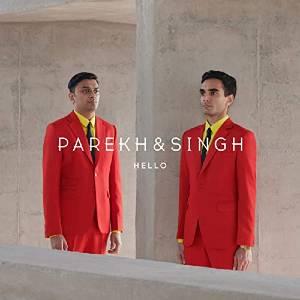 次世代カレーの扉を開くParekh&SinghのHello夏だカレーだインド祭り!