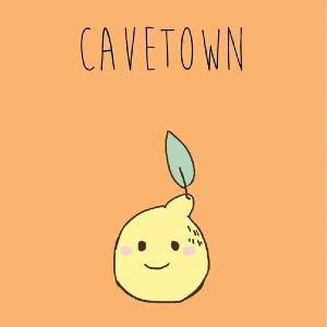 その感情LemonBoyちょいダサ枠が愛おしいUK宅録世代Cavetown降臨