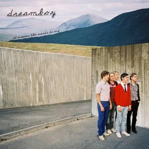 スウェーデンポップDreamboyがクリスマスソングを歌ってみた結果www