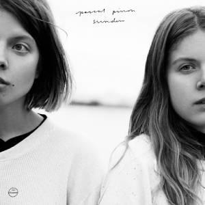 EkkiVanmetaアイスランドに双子無双PascalPinonはビョーク遺伝子